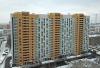 Не менее 137 домов начнут строить по программе реновации до конца года